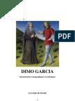 DIMO GARCIA