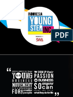 Proposal Youngster Fest 2015