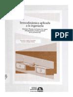 Termodinamica_aplicada_a_la_ingenieria.pdf
