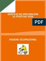 Higiene Ocupacional.ppt