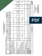 16620-skp-20170130-310-SKP_2016.pdf