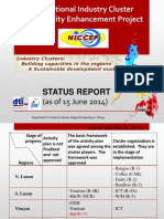 7.NICCEP_July+2014+Mancom