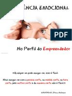 intelignciaemocionaleoperfildoempreendedor-110717130654-phpapp01