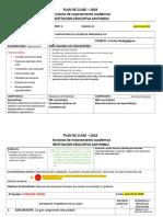 UTA # 1. Funcion lineal.docx