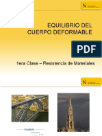1era Clase-Equilibrio del Cuerpo Deformable.pdf
