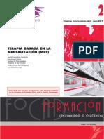 terapia_mentalizacion.pdf