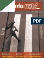 SAP Infonet Febrero 2001.pdf