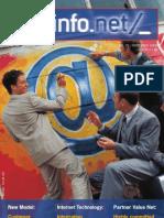 SAPìnfo numero 76 (Nov. 2000).pdf