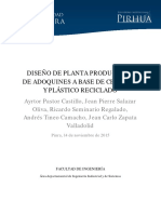 5. PYT, Informe Final, Cemento y Plástico.pdf
