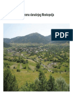 panora.pdf