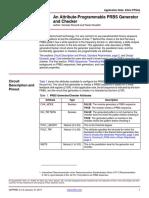 xapp884_PRBS_GeneratorChecker.pdf