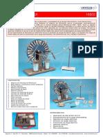10602.pdf