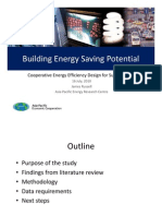 BuildingEnergySavingPotential_APERC