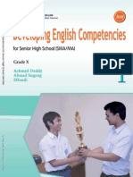 0 Smk Developing English Competencies Achmad Doddy