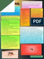 Disease Research.pdf