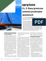 22_Konstrukcje_sprezone3