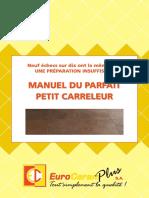 Manuelpetitcarreleur Low