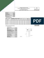 Arcillolita - Capacidad Port El Guamal PP305 Ok