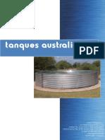 Tanque s Australia No s