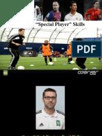 11.coerver_coaching.pdf