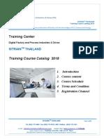 Plc Training Pdf