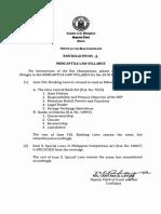 bulletin-04.pdf