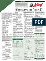 May 11.pdf