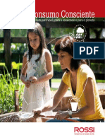 cartilhaconsumo consciente.pdf