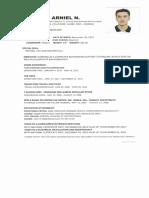 resume call center05282018.pdf