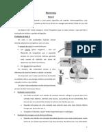 Apontamentos Fisica Médica.pdf
