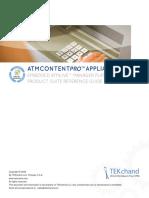 Atm Live Manager Platform Product Suite