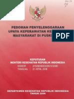 erwin perkesmas.pdf
