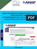 Ghid_DU_2018