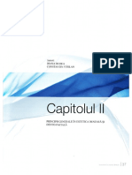 Incursiuni in Estetica Dentara. Florin Lazarescu Cap 2
