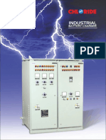 Industrial Battery Charger.pdf