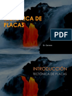 Tectónica de Placas 2.ppt