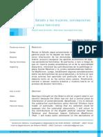 44-180-1-PB.pdf