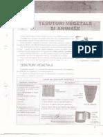 kupdf.net_carte-biologie-clasa-a-x-a.pdf