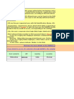 Copy of RAMSES Authorization Request Form (002)