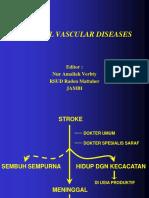 [Dr. Verbty, SpS] CVD