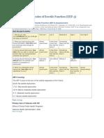 The International Index of Erectile Function