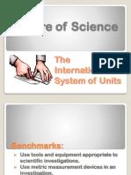 SI Units (1)