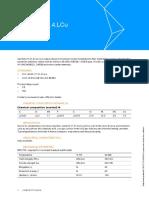 datasheet-sandvik-27-31-4-lcu-en-v2017-09-19 16_34 version 1