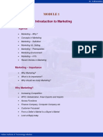 Introduction to Marketing.pdf
