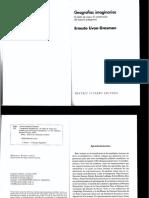 Geografías imaginarias Livon_grosman.pdf