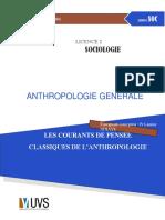 Cours anthropologie générale.pdf