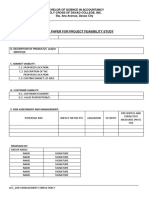 CONCEPT-PAPER-FOR-FEASIBILITY-STUDY (1).docx