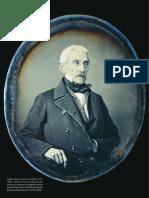 Daguerrotipos.pdf