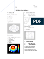 Matlab_intro2
