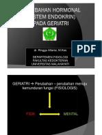 PERUBAHAN SISTEM ENDOKRIN PADA LANSIA .pdf
